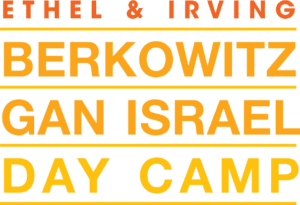 Berkowitz Gan Israel Day Camp